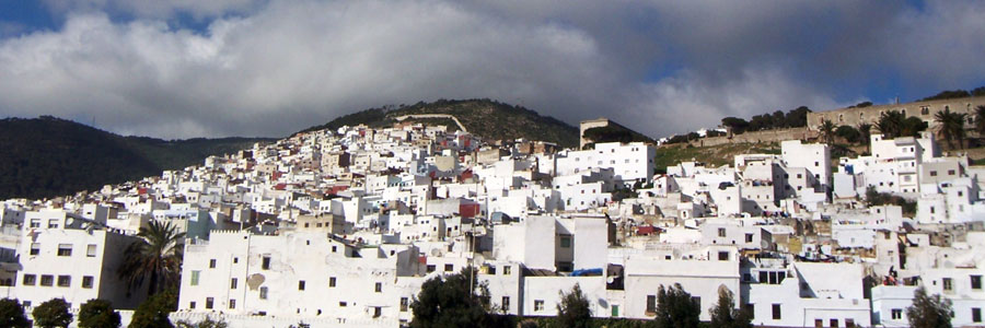 nuevo-proyecto-tetuan-marruecos