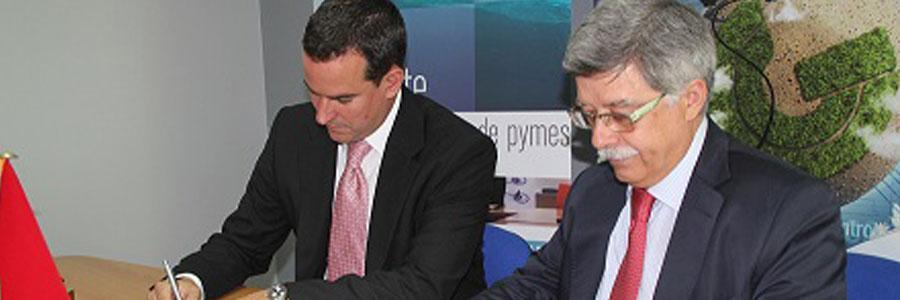 internacionalizacion-empresas-malaga-en-marruecos