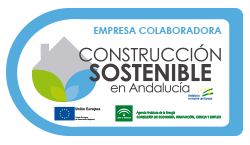 logo-construccion.sostenible